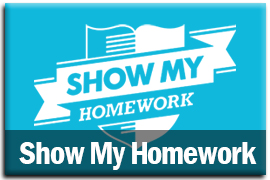 show my homework beacon school banstead