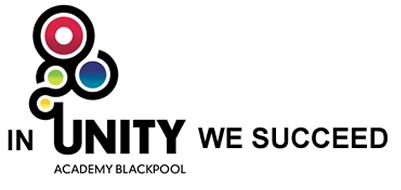 Unity Academy Blackpool