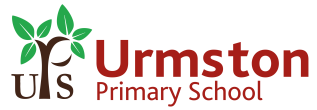 Urmston Primary School