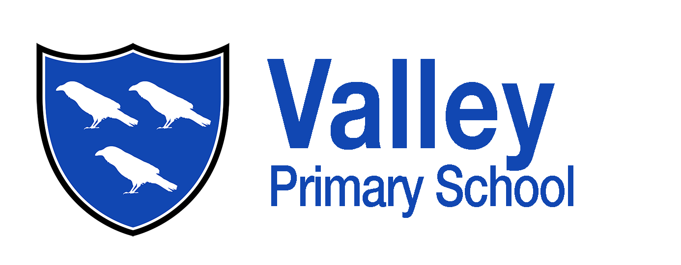 Valley Primary School