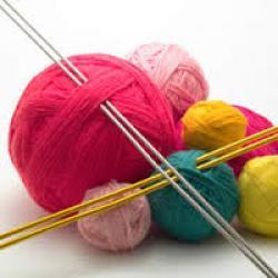 Arts crafts clubs walmsley c e primary school - Kleur idee corridor ...
