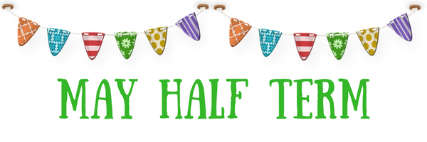 https://files.schudio.com/walmsleyprimary/images/blog/May-Half-Term.png
