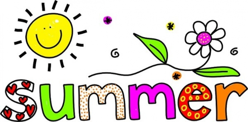Summer Holidays - Back to School on 7th September   Walmsley C.E. Primary  School