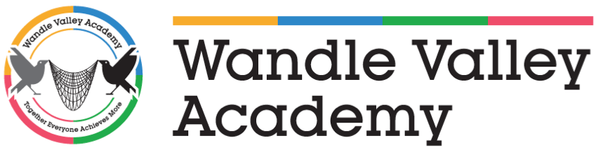 Wandle Valley Academy