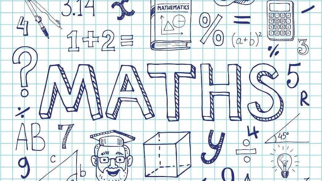 Mathematics | Wellfield High School