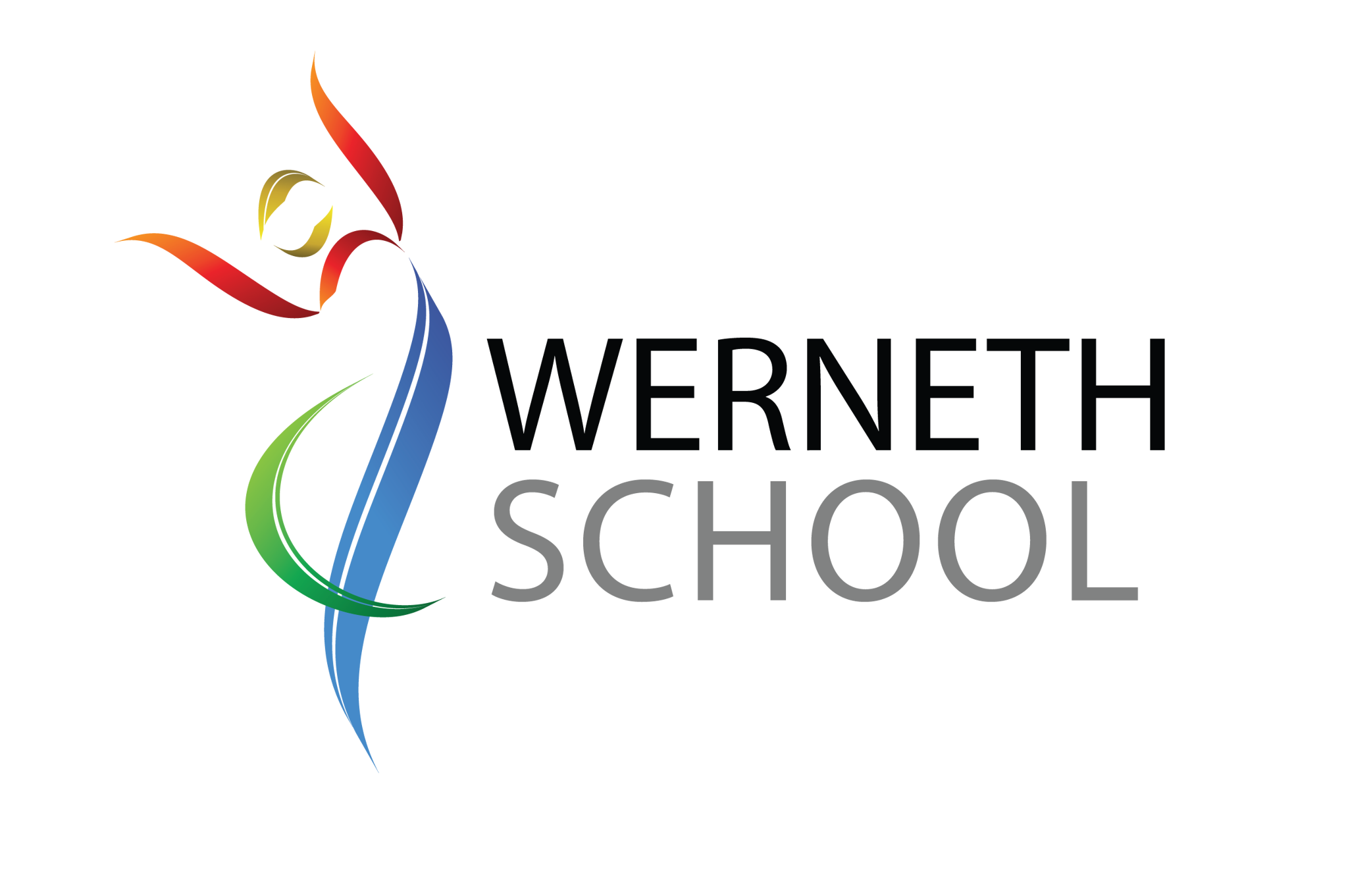 Transition from Primary | Werneth School