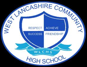 West Lancashire Community High School