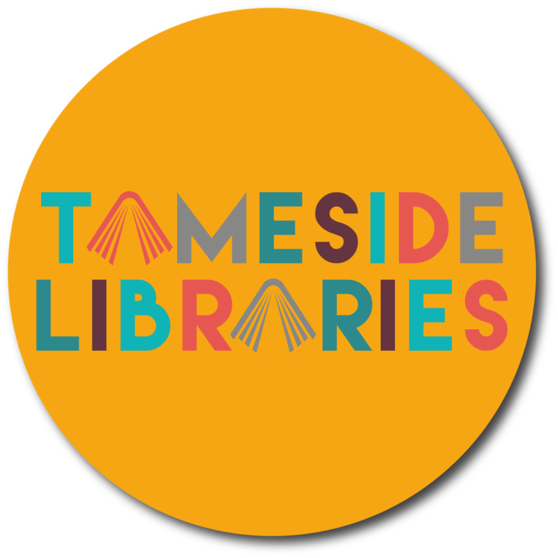 By Popular Demand Another Free Talk At >> Tameside Libraries Free Online Safety Sessions For Parents And