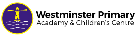 Westminster Primary Academy