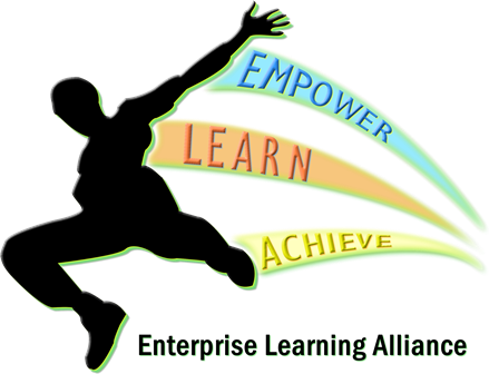 Enterprise Learning Alliance