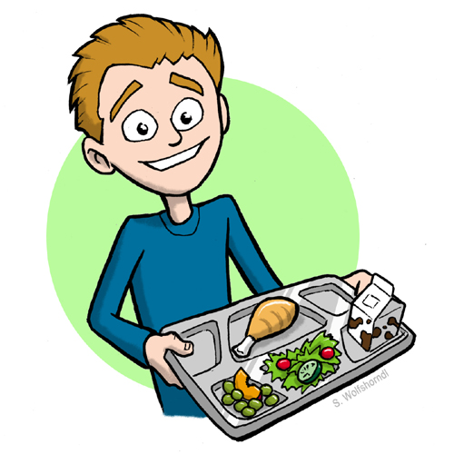 Image result for have lunch