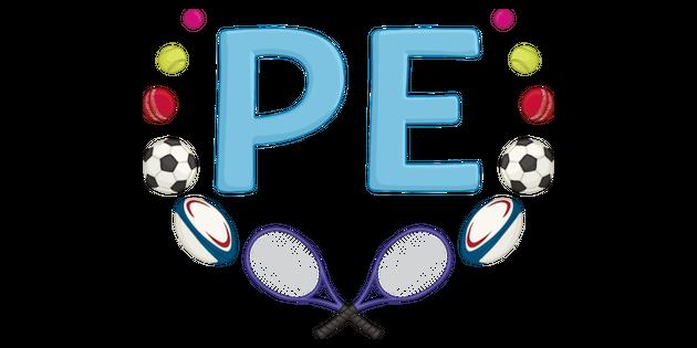 Creswell Junior School - PE links