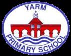 Yarm Primary School
