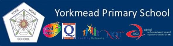 Yorkmead School